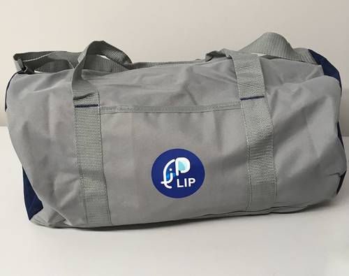 bagagerie personnalisé entreprise